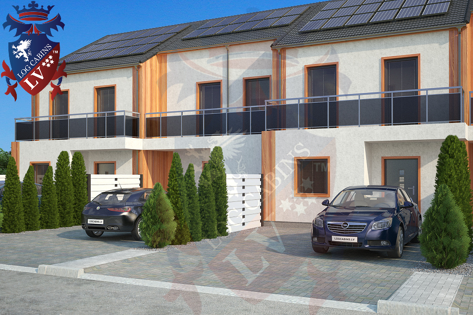 A++ Energy Efficient Homes  02