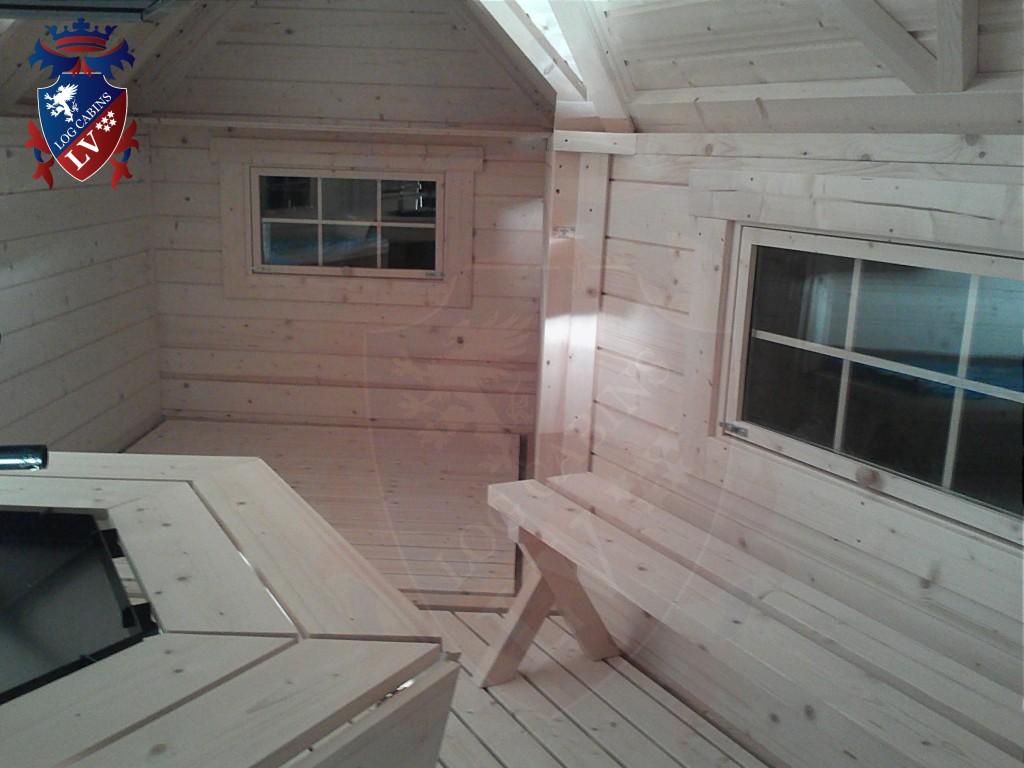 BBQ Cabins-Huts- Kotas- from log cabins.v   64
