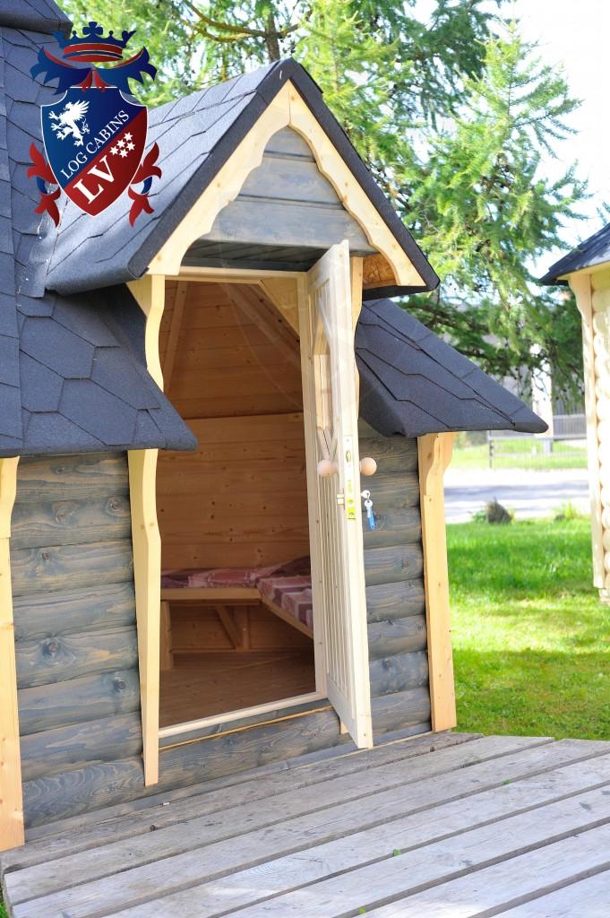 BBQ Cabins-Huts- Kotas- from log cabins.v   68