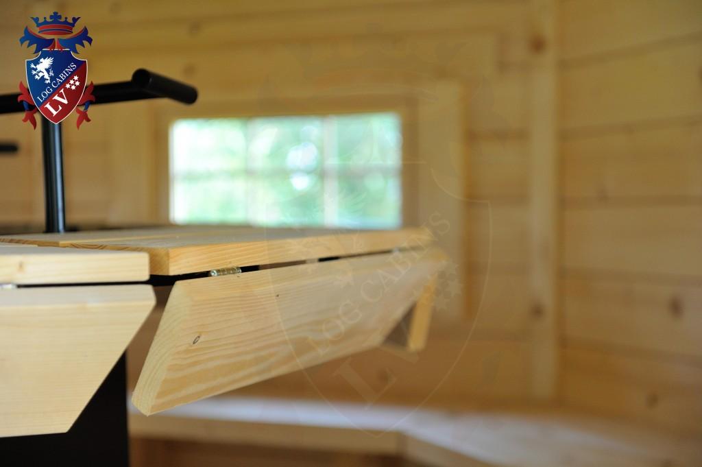 BBQ Cabins-Huts- Kotas- from log cabins.v   79