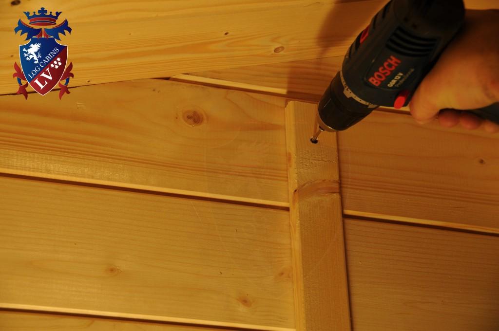 Build a Log Cabins logcabinslv 2014  064