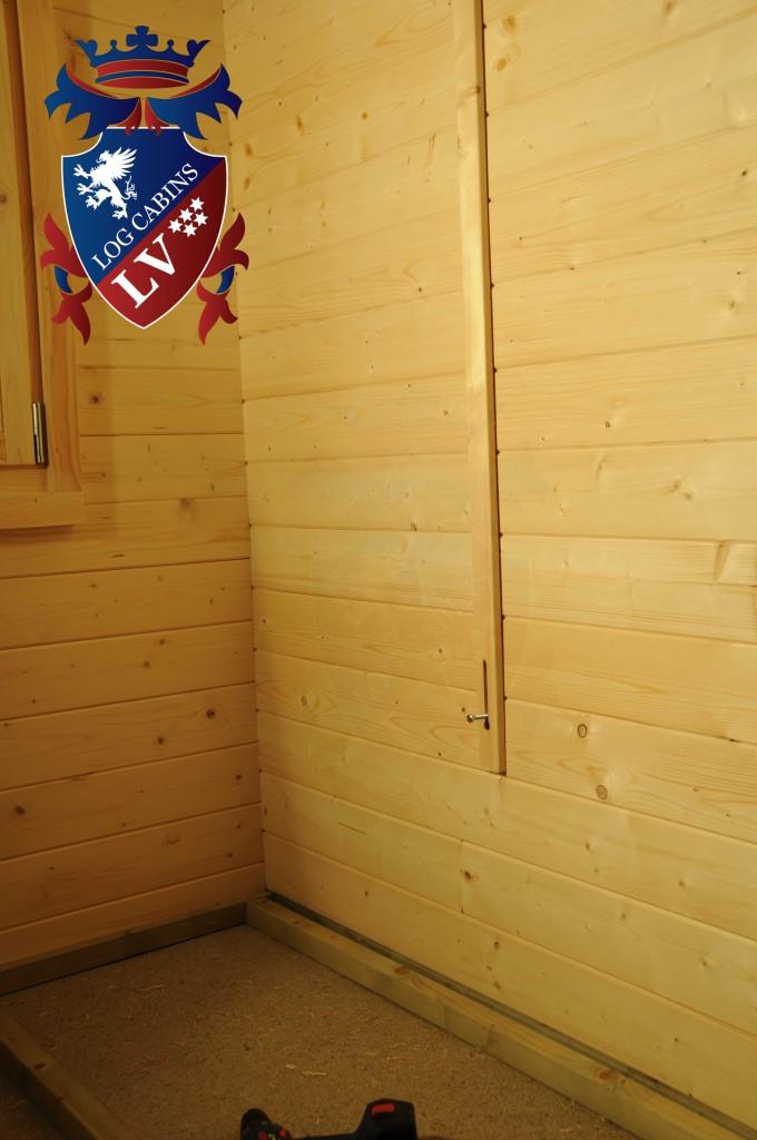 Build a Log Cabins logcabinslv 2014  066