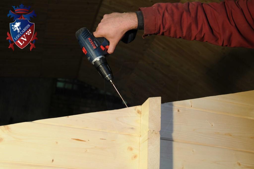 Build a Log Cabins logcabinslv 2014  068