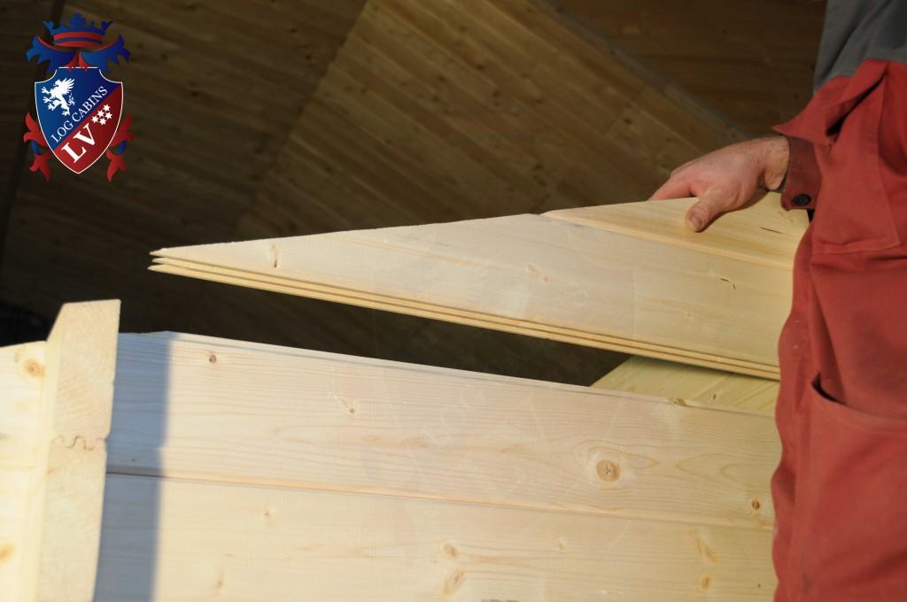 Build a Log Cabins logcabinslv 2014  074