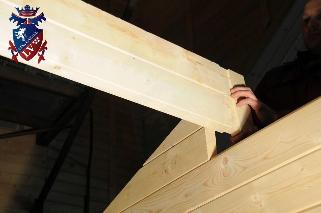 Build a Log Cabins logcabinslv 2014  092