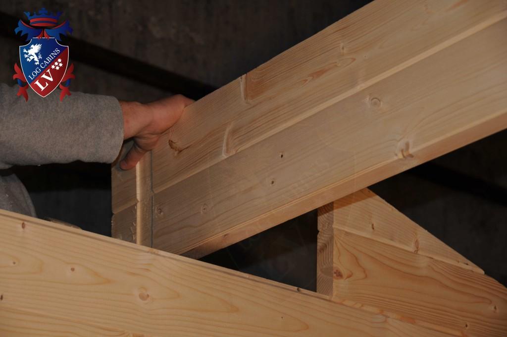 Build a Log Cabins logcabinslv 2014  094