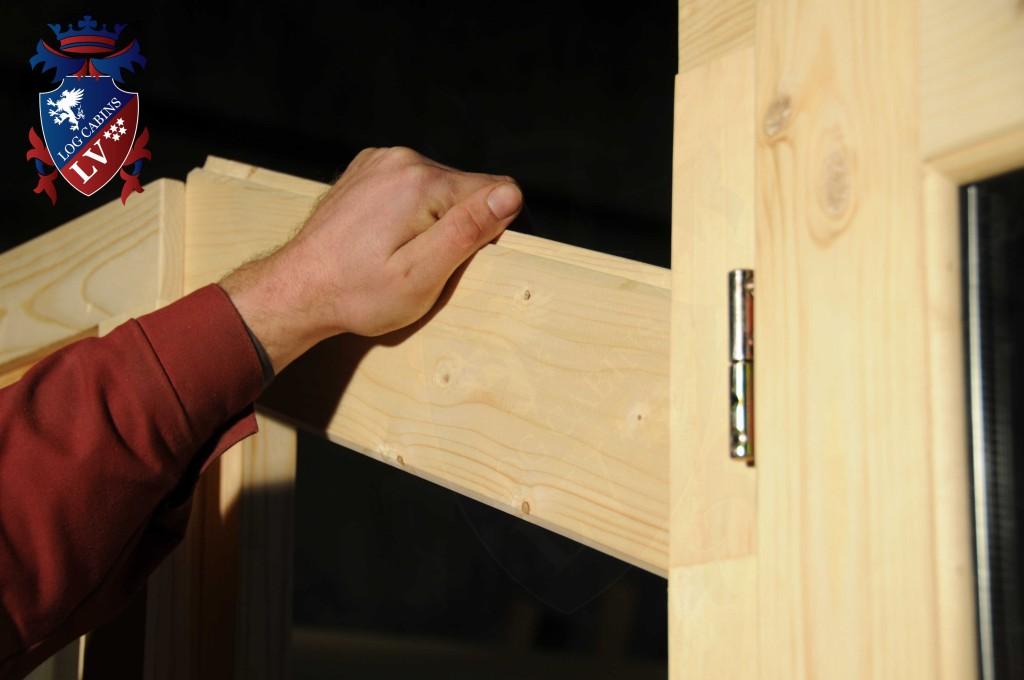 Build a Log Cabins logcabinslv 2014  114