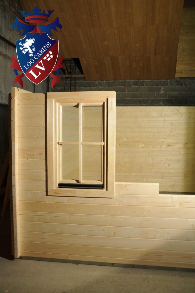 Build a Log Cabins logcabinslv 2014  119