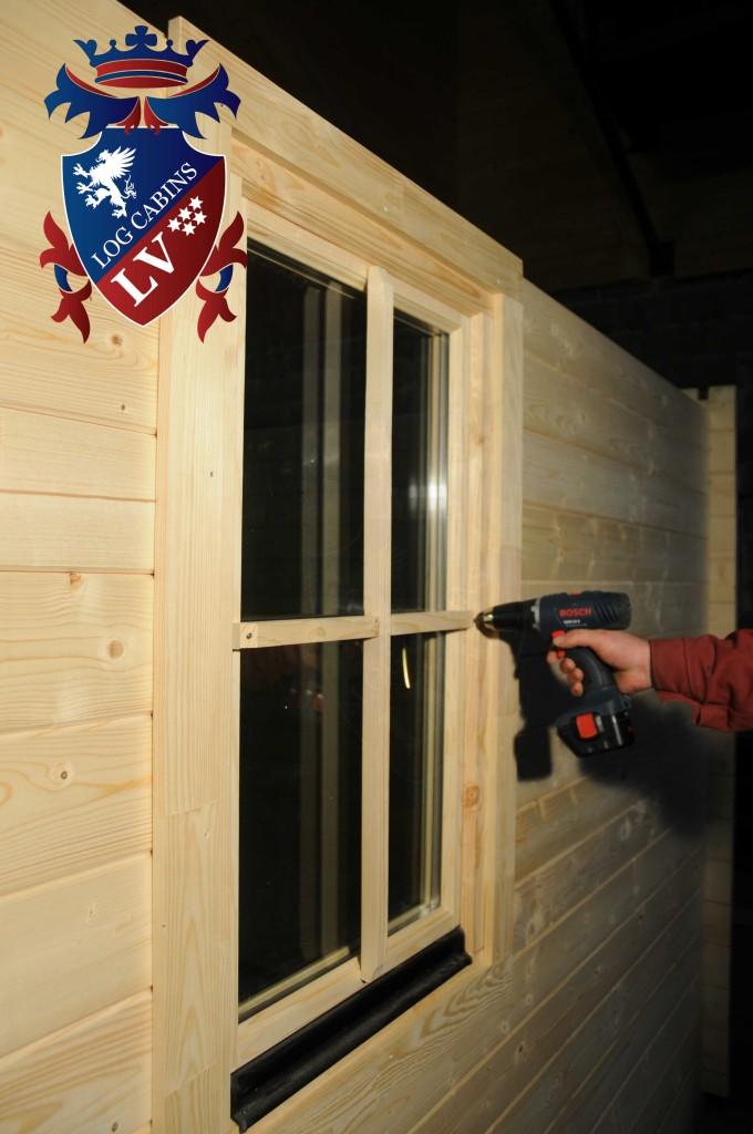 Build a Log Cabins logcabinslv 2014  121