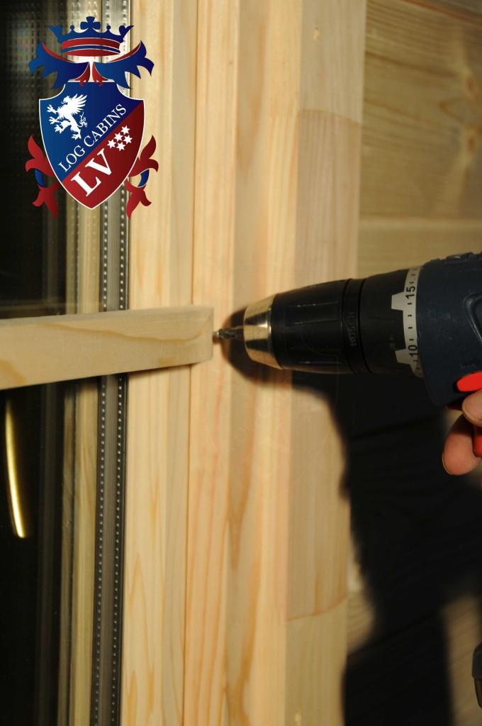 Build a Log Cabins logcabinslv 2014  124