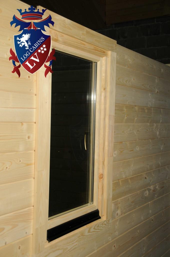 Build a Log Cabins logcabinslv 2014  126