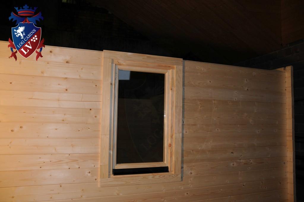 Build a Log Cabins logcabinslv 2014  128