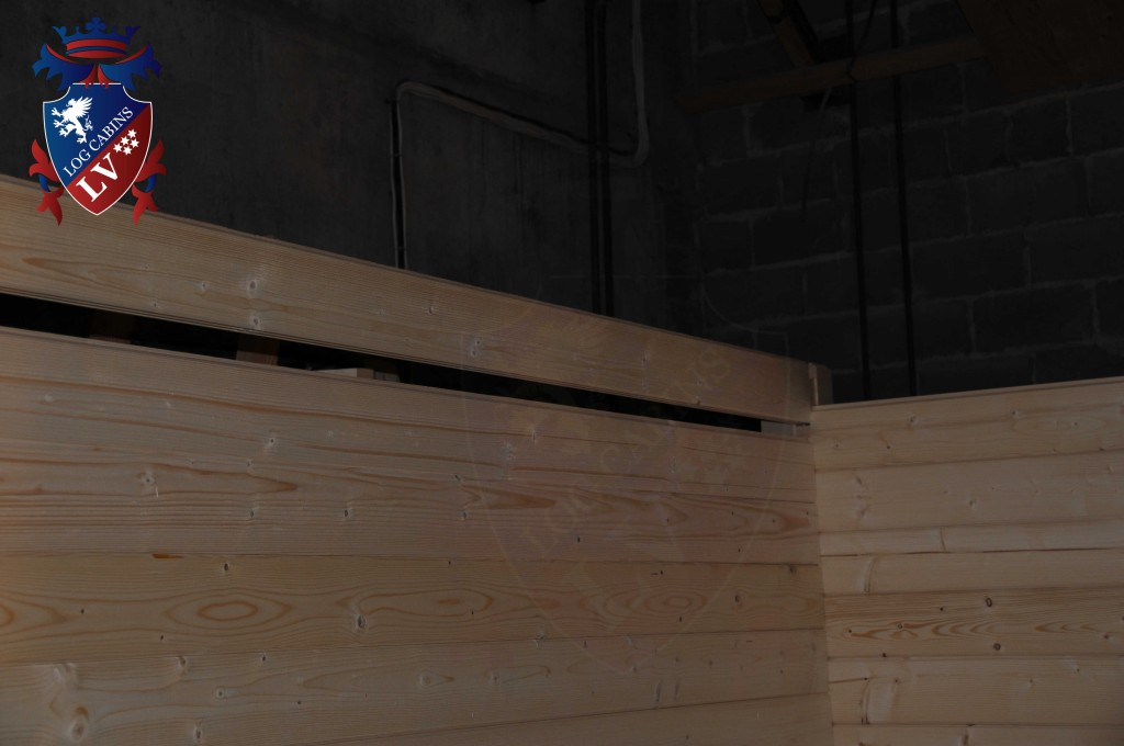 Build a Log Cabins logcabinslv 2014  129