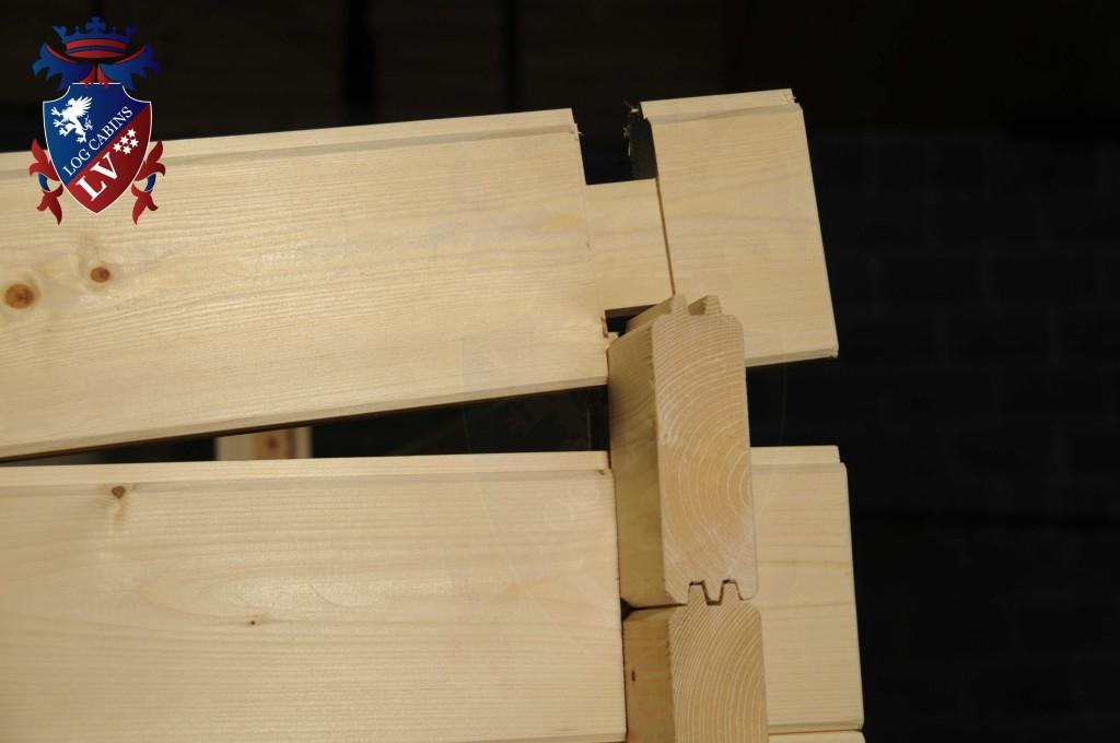 Build a Log Cabins logcabinslv 2014  132