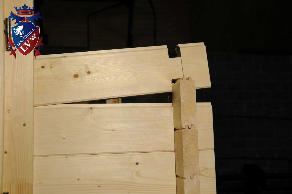 Build a Log Cabins logcabinslv 2014  133