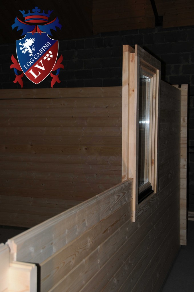 Build a Log Cabins logcabinslv 2014  135