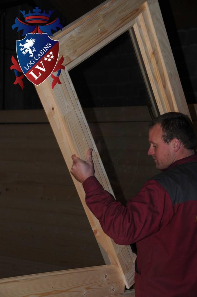 Build a Log Cabins logcabinslv 2014  137