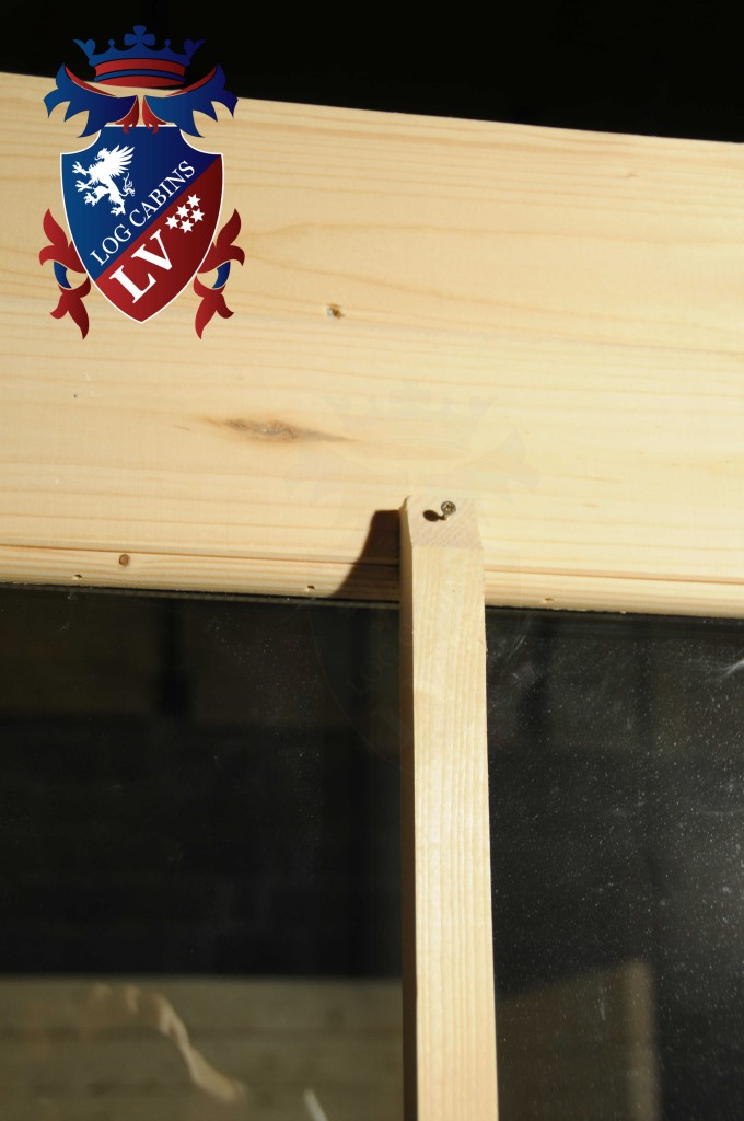 Build a Log Cabins logcabinslv 2014  139