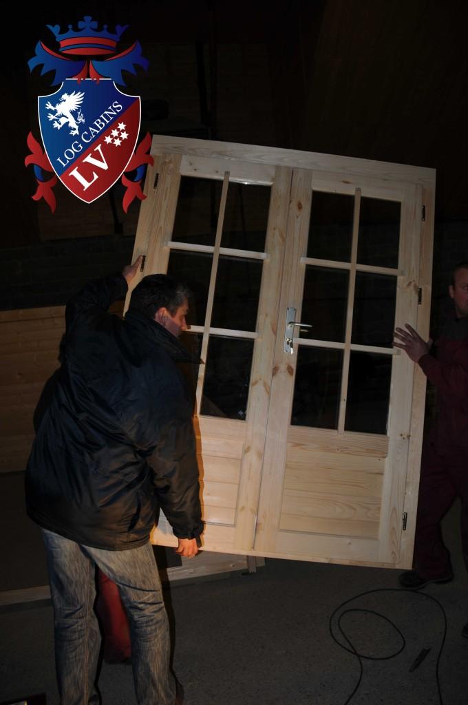 Build a Log Cabins logcabinslv 2014  144