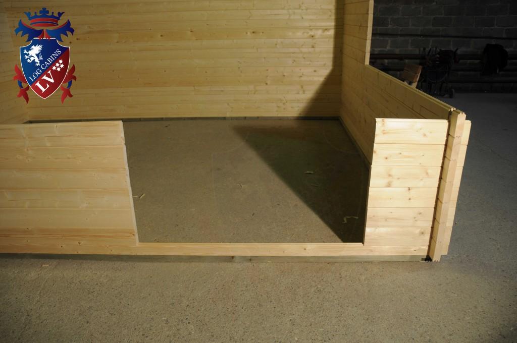 Build a Log Cabins logcabinslv 2014  145
