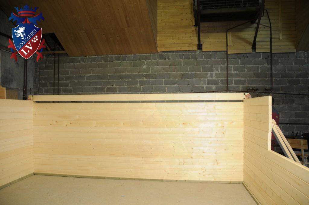 Build a Log Cabins logcabinslv 2014  149