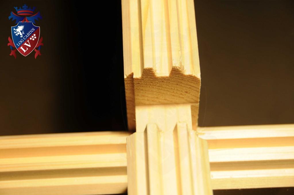 Build a Log Cabins logcabinslv 2014  151