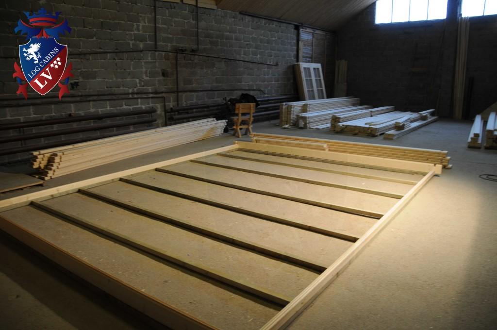 Build a Log Cabins logcabinslv 2014  154