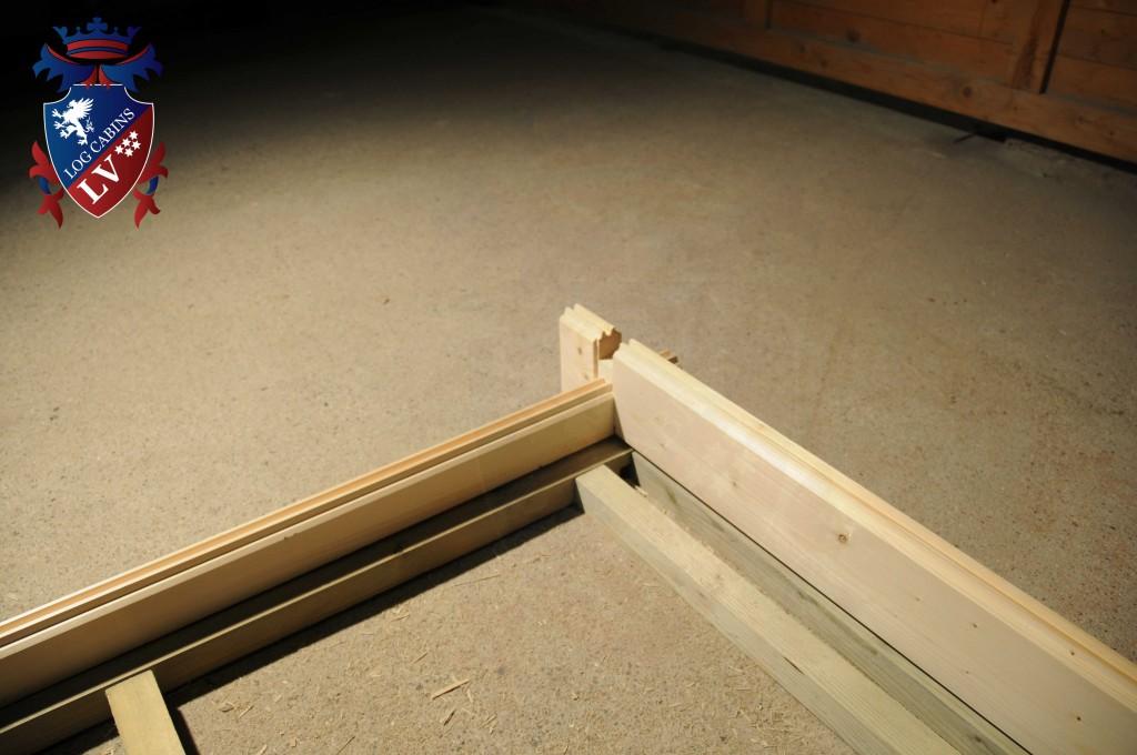 Build a Log Cabins logcabinslv 2014  157