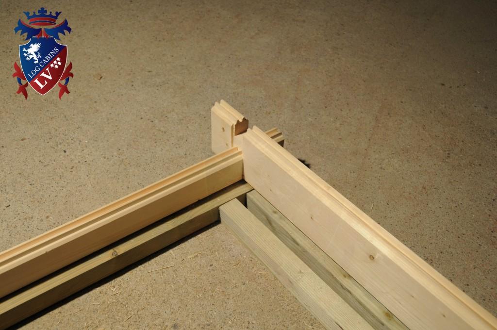 Build a Log Cabins logcabinslv 2014  158