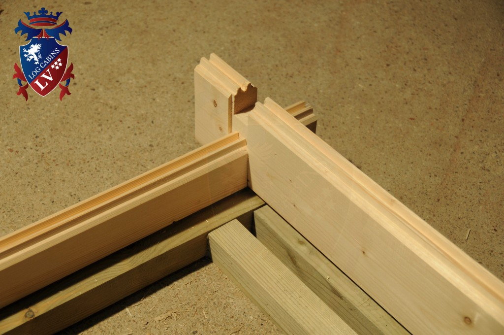 Build a Log Cabins logcabinslv 2014  159