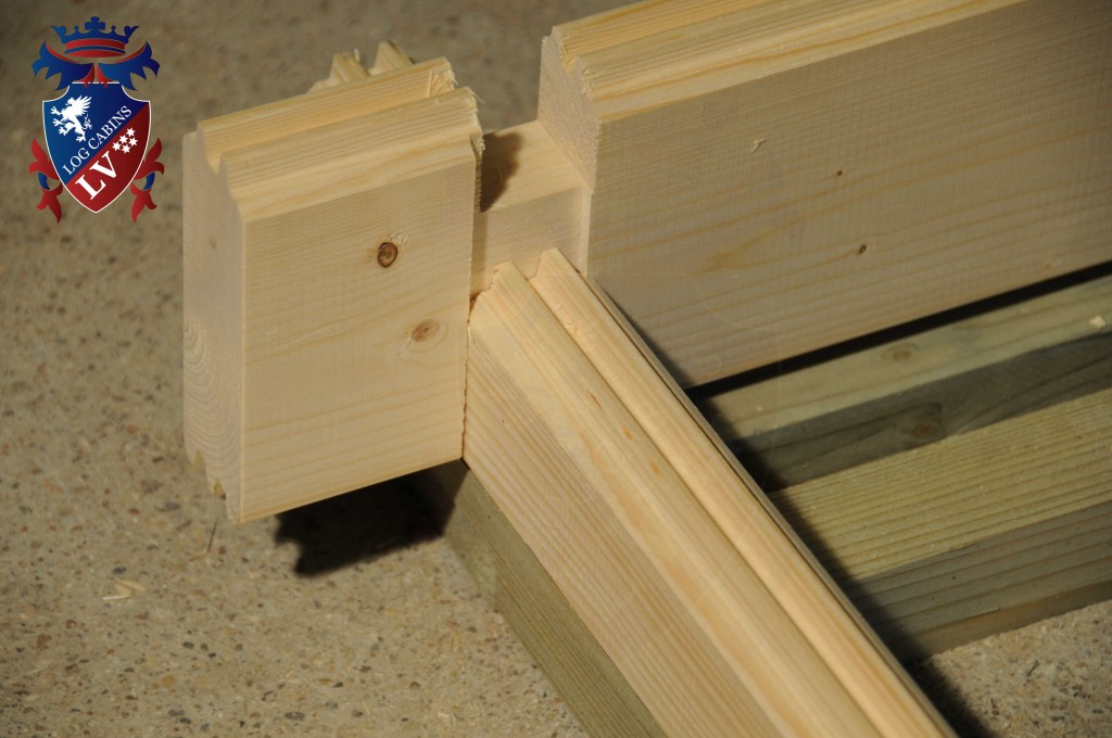 Build a Log Cabins logcabinslv 2014  161