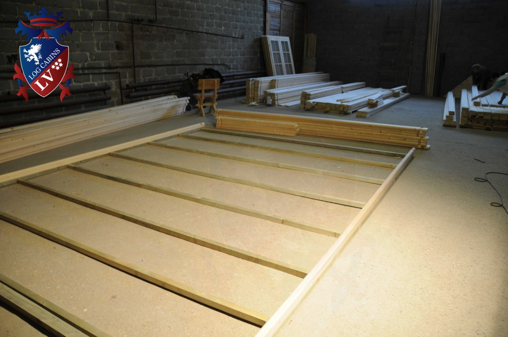 Build a Log Cabins logcabinslv 2014  162