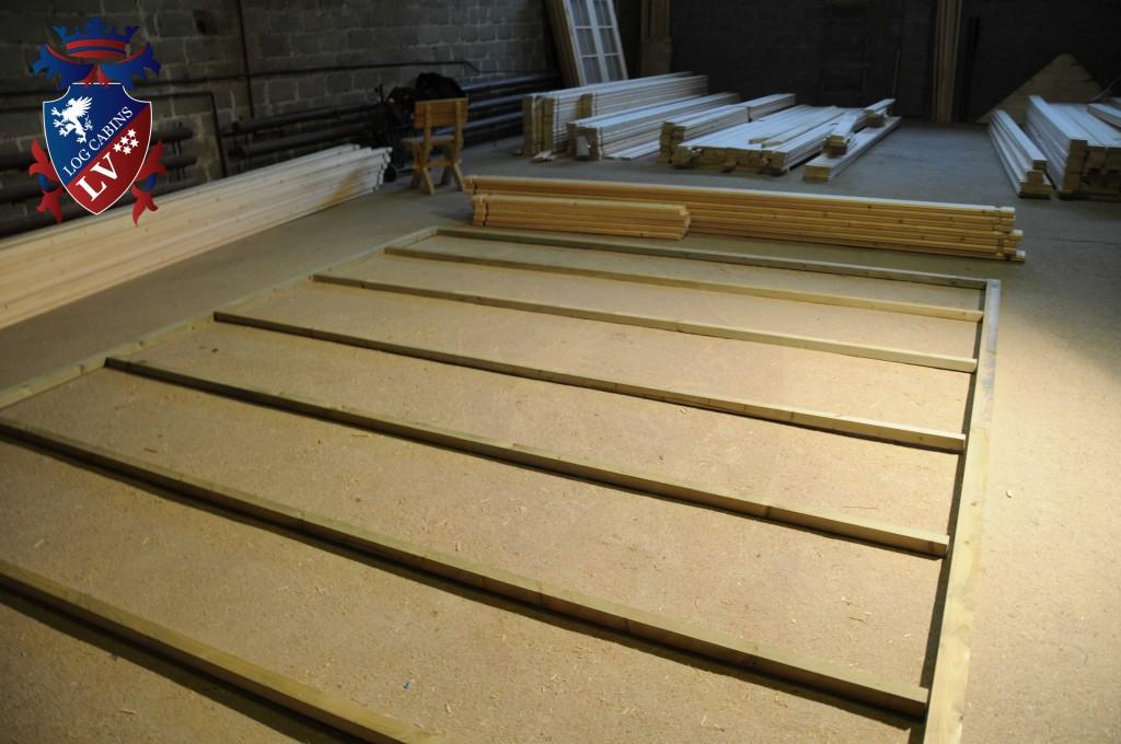 Build a Log Cabins logcabinslv 2014  164