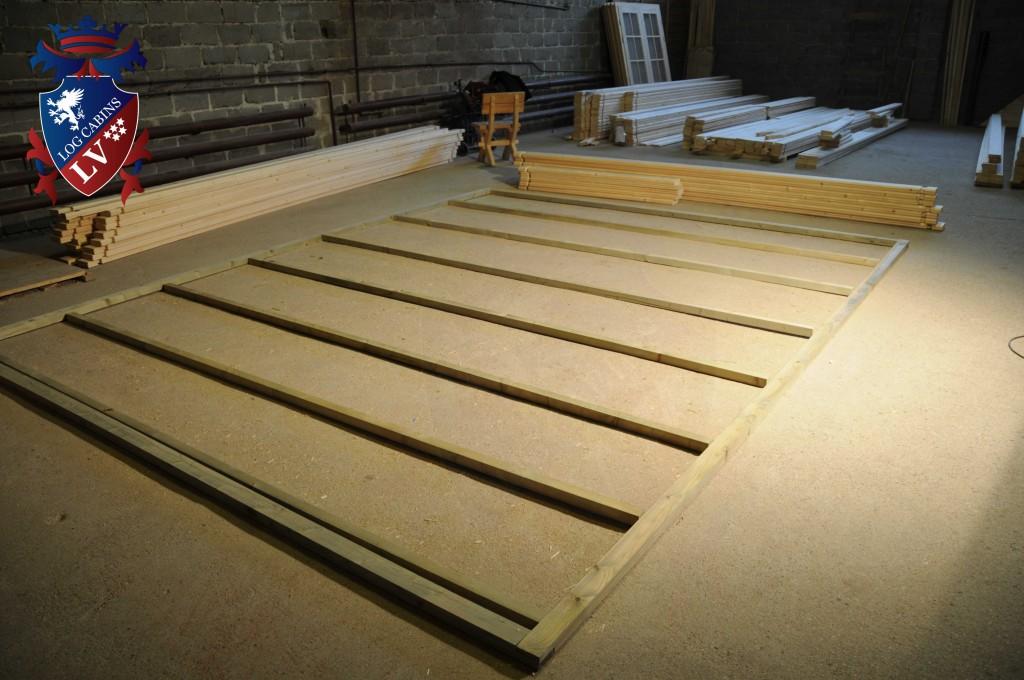 Build a Log Cabins logcabinslv 2014  165
