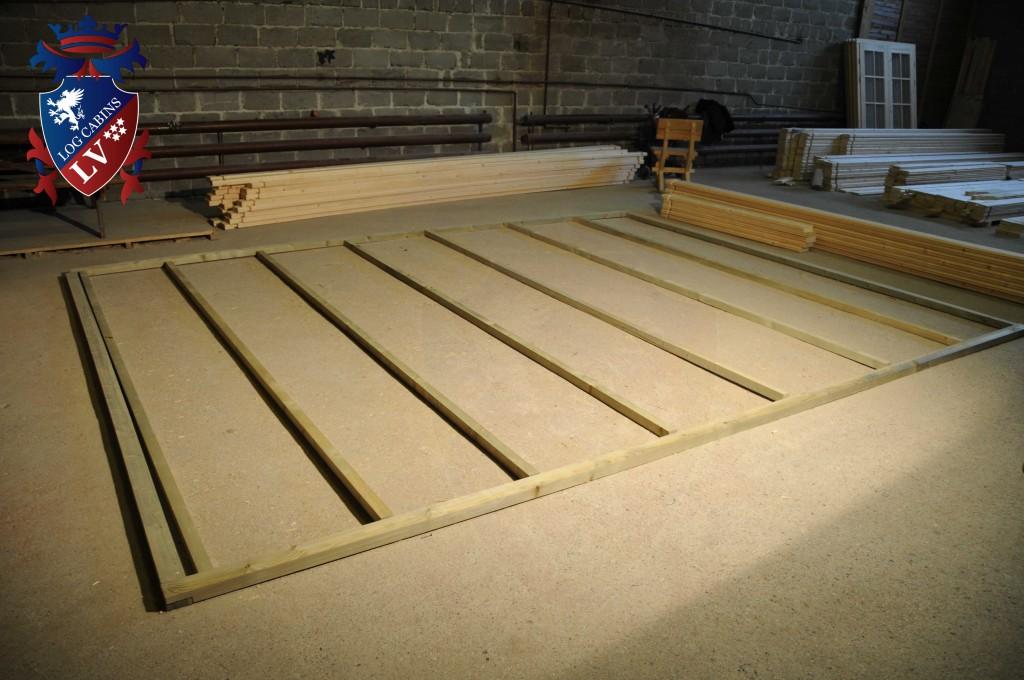 Build a Log Cabins logcabinslv 2014  166