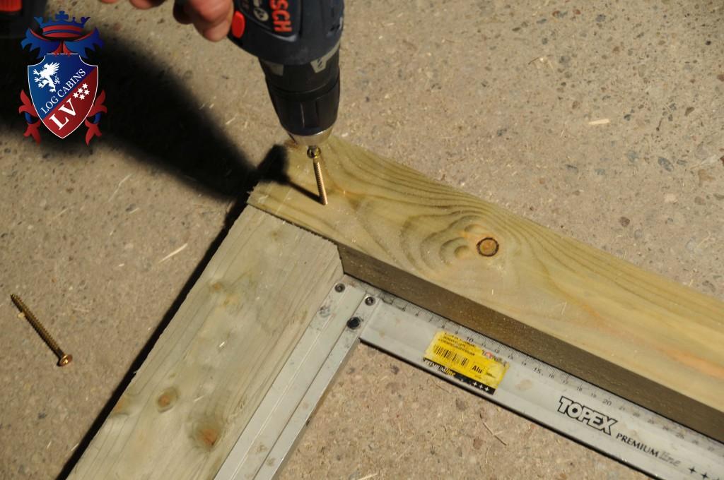 Build a Log Cabins logcabinslv 2014  168