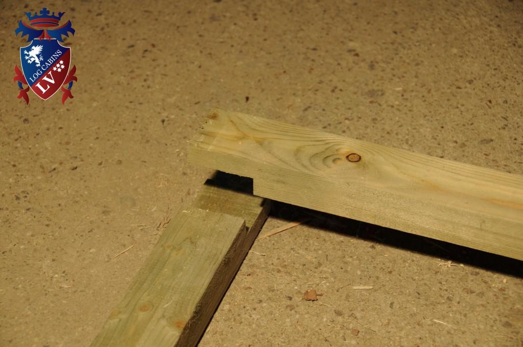 Build a Log Cabins logcabinslv 2014  170