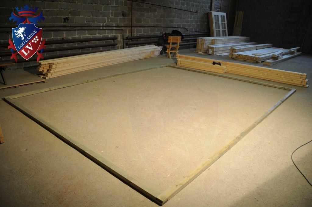 Build a Log Cabins logcabinslv 2014  172