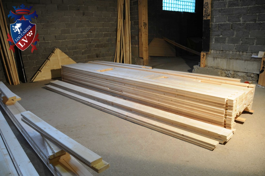 Build a Log Cabins logcabinslv 2014  173