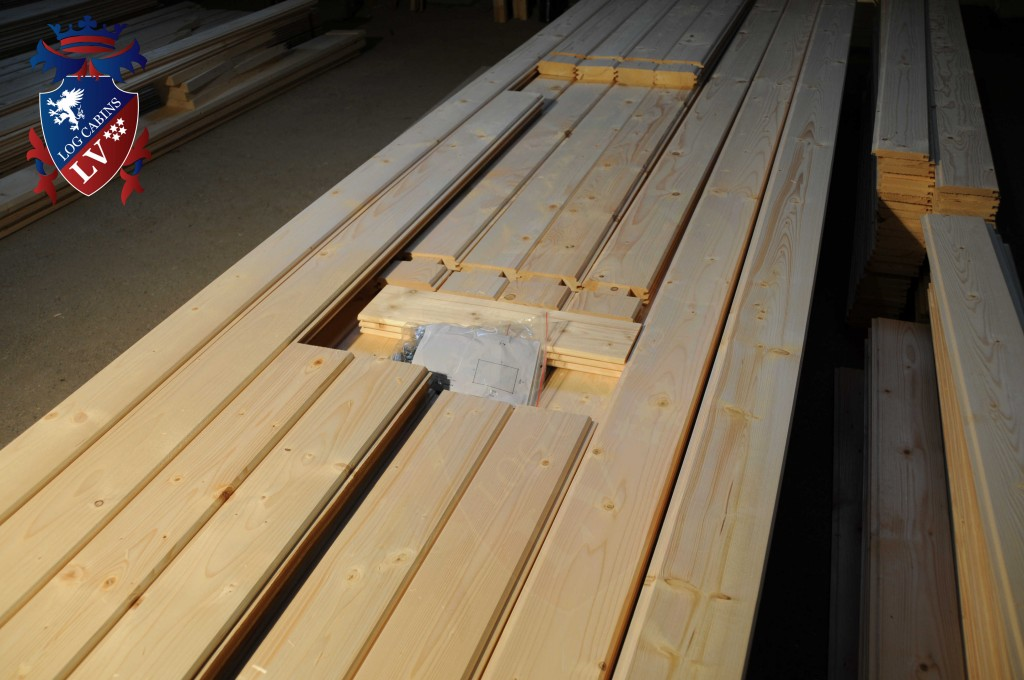 Build a Log Cabins logcabinslv 2014  177