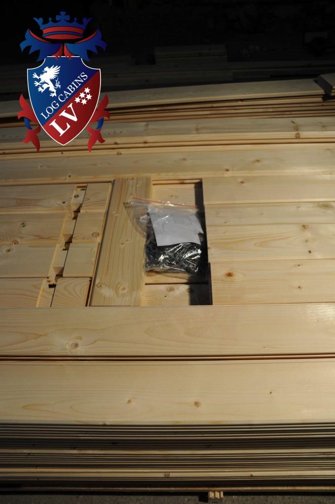 Build a Log Cabins logcabinslv 2014  178