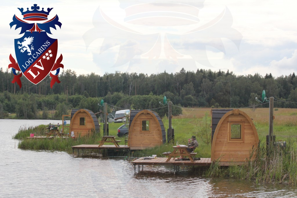 Camping Pods 03