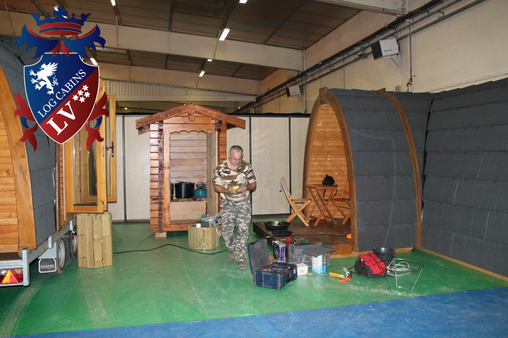 Camping Pods 07
