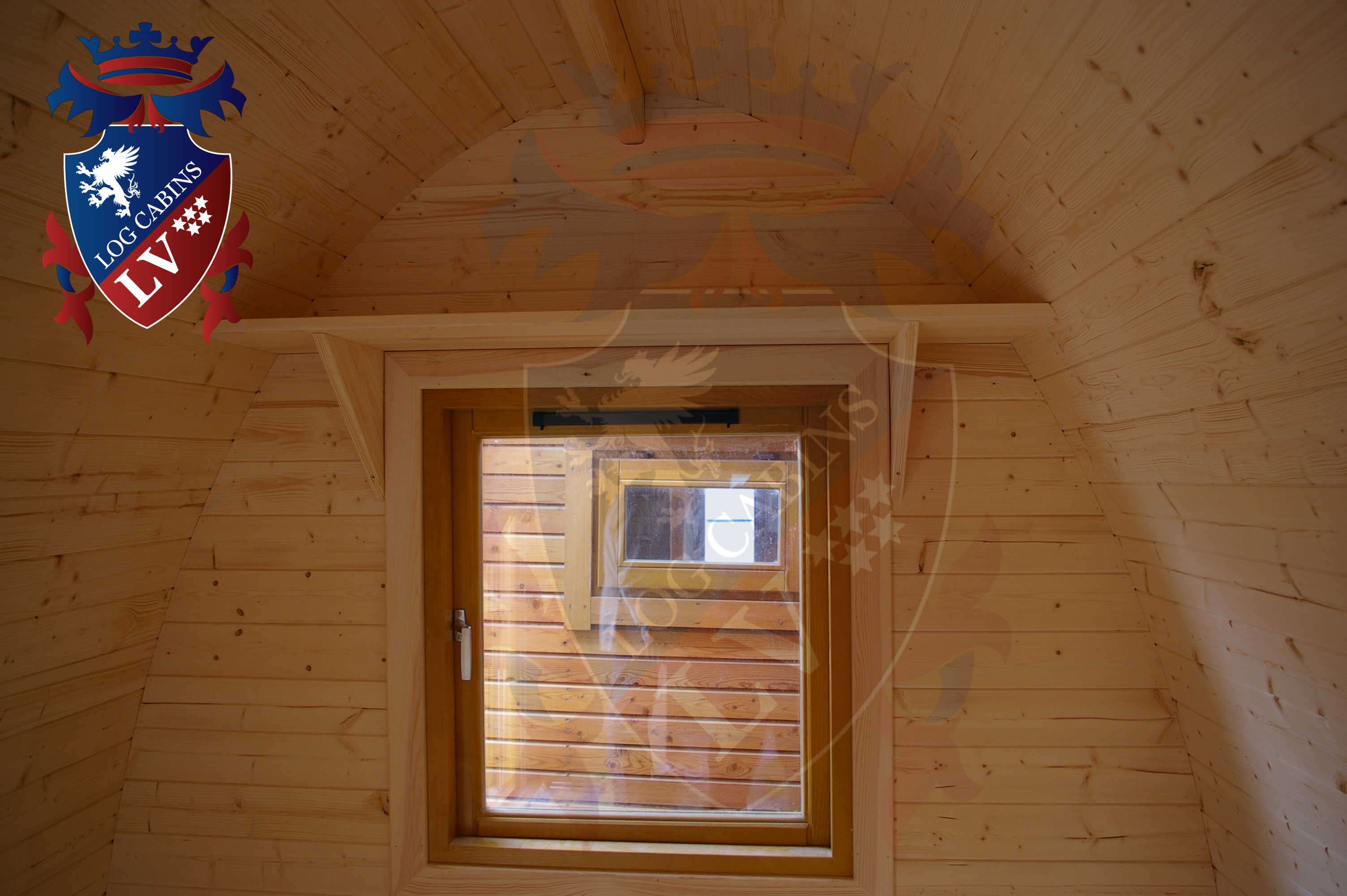 Camping Pods 078