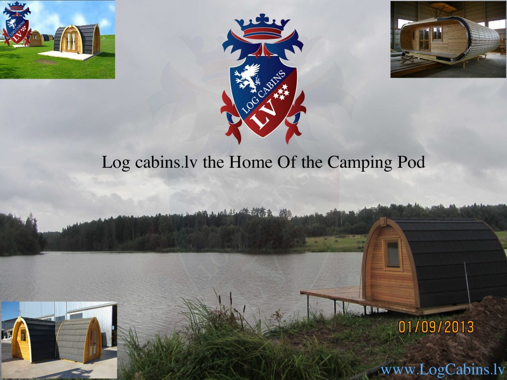 Camping Pods 2013  47