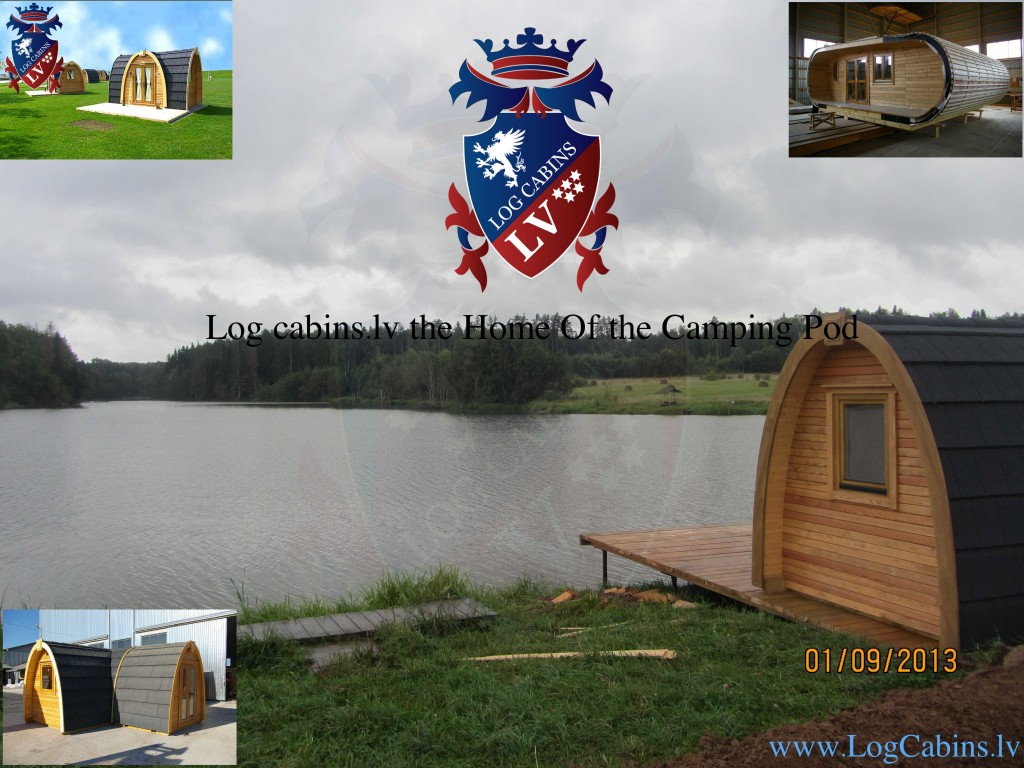 Camping Pods 2013  52
