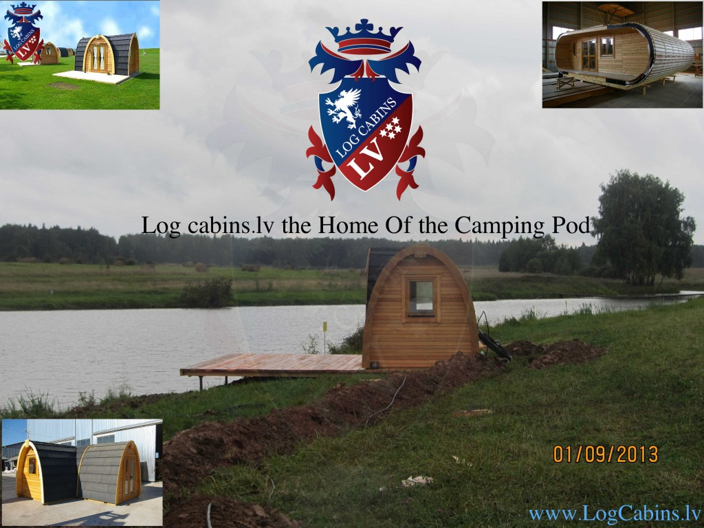 Camping Pods 2013  57