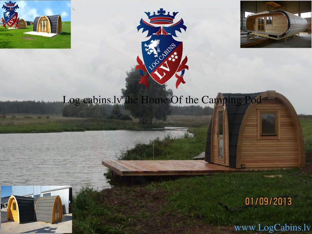 Camping Pods 2013  62