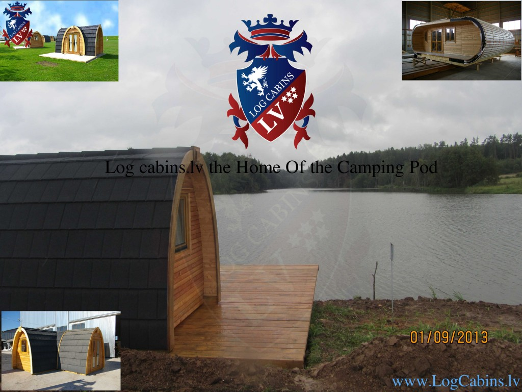 Camping Pods 2013  67