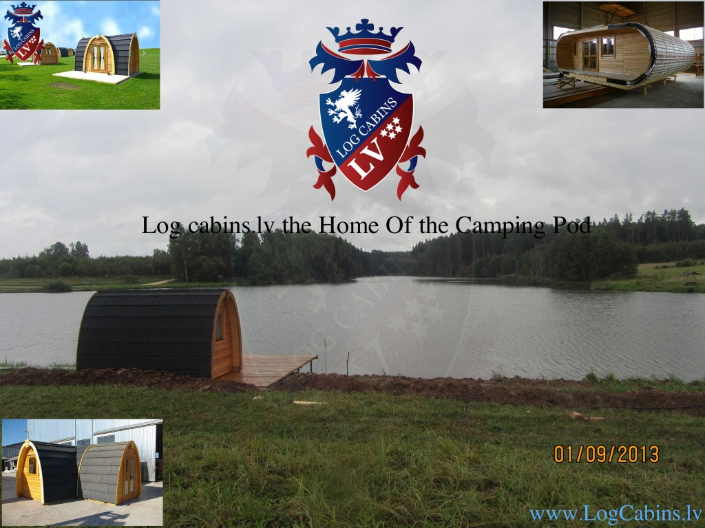 Camping Pods 2013  72